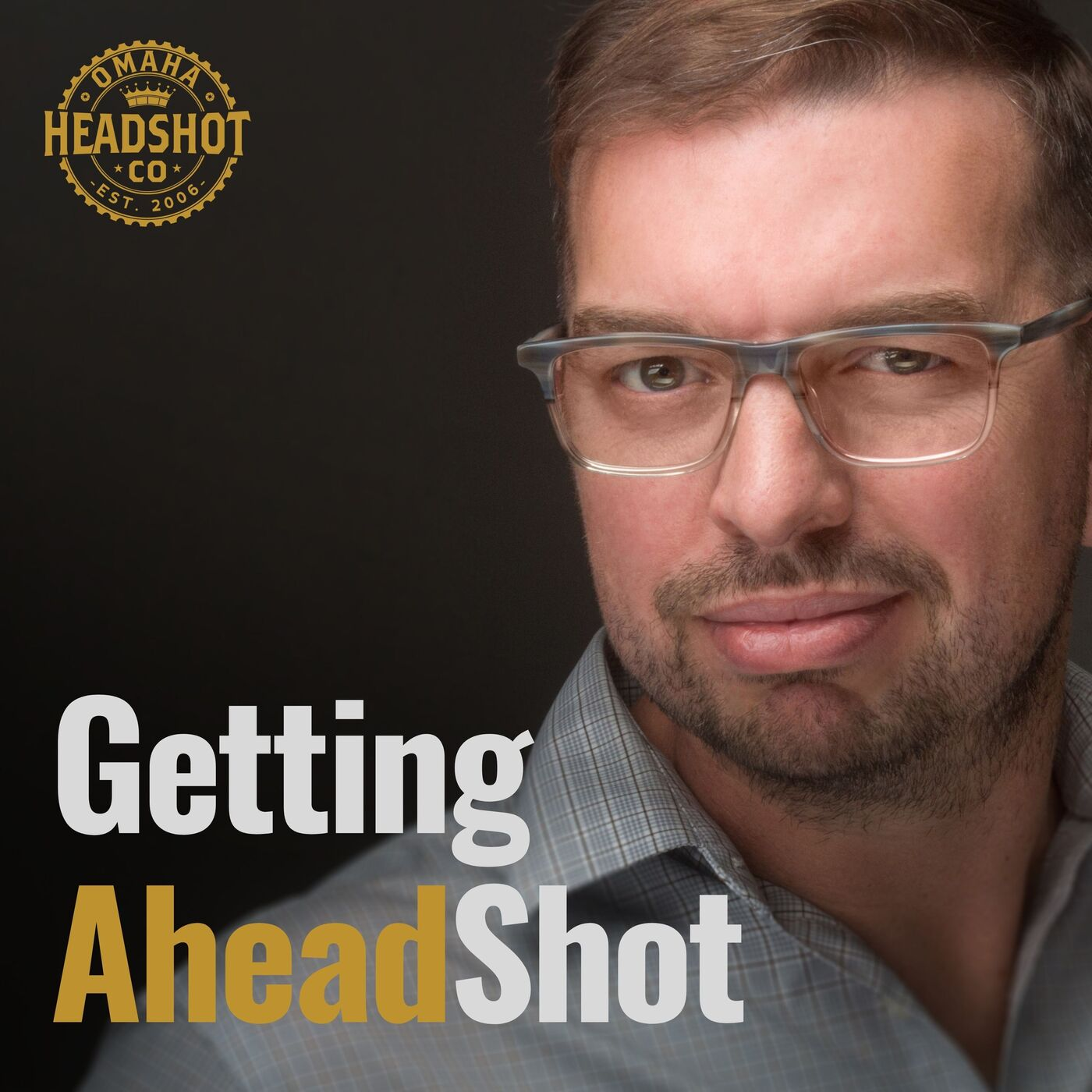 Getting AheadShot