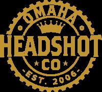 omaha-headshot-logo-alpine-400