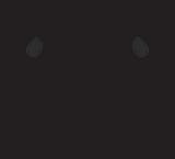 omaha-headshot-logo-footer