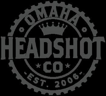 omaha-headshot-logo-gray-800