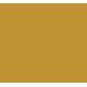 omaha-headshot-logo-nav